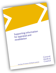 MU01-02-supporting-information-by-the-GMC-for-revalidation