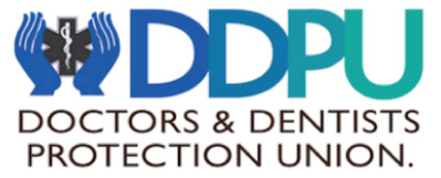 Doctors and Dentists Protection UNION