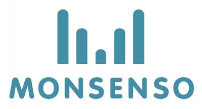 Monsenso Logo